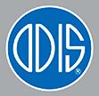 Logo Odis